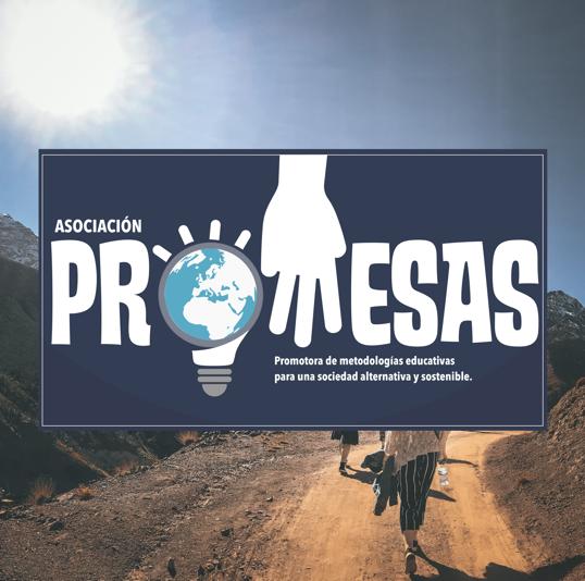 Asociación Promesas