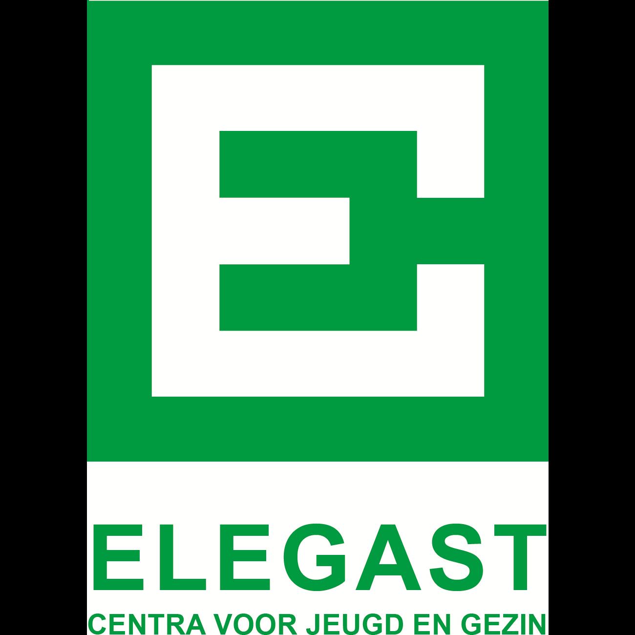 Elegast