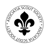 Scout Society